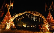 feel EARTH 2014