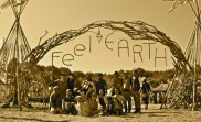 feel EARTH 2013
