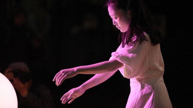 butoh3